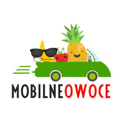 Mobilne Owoce